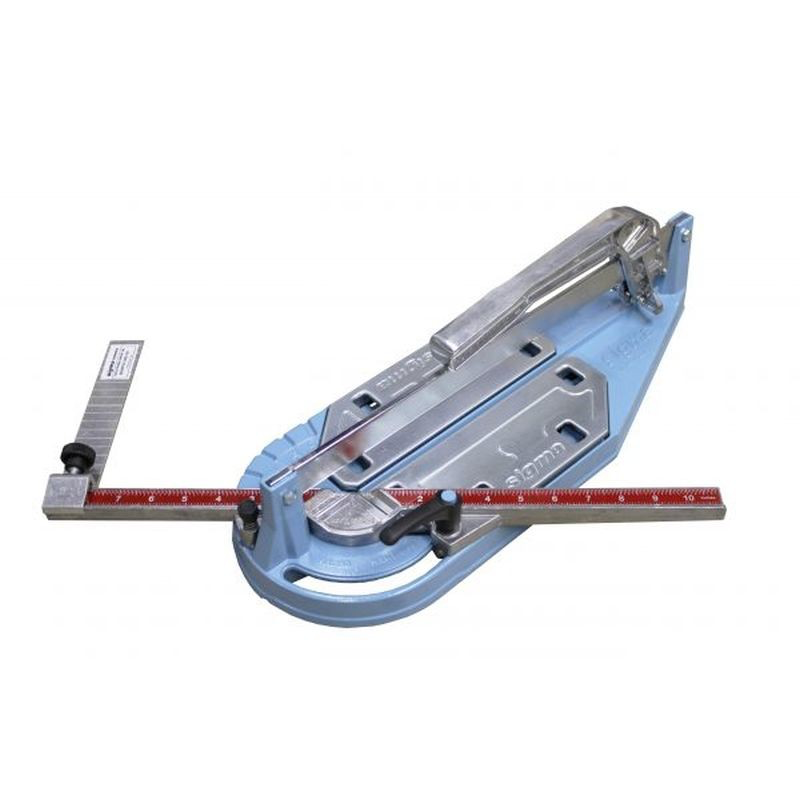 Sigma 2g 14 Pull Tile Cutter Tile Cutter Flooring Tools