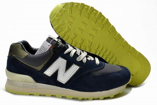 Discount New Balance MW880DN Deep Blue White Mens NB-880 Sneakers For  Males/Boys | New Balance NB880 Classic | Pinterest | Deep blue