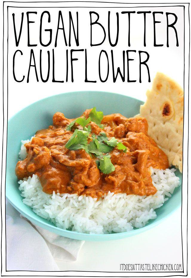 recettes de curry de poulet indien faible en grass