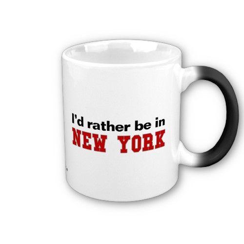 ny mug - Buscar con Google