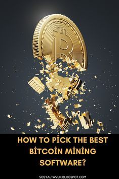 Is it still worth buying 2020 cryptocurrency