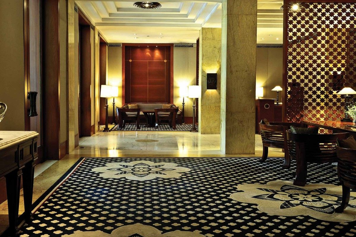Best Interior Designer In The World world best interior designers. brabbu's choice of the day: jaya