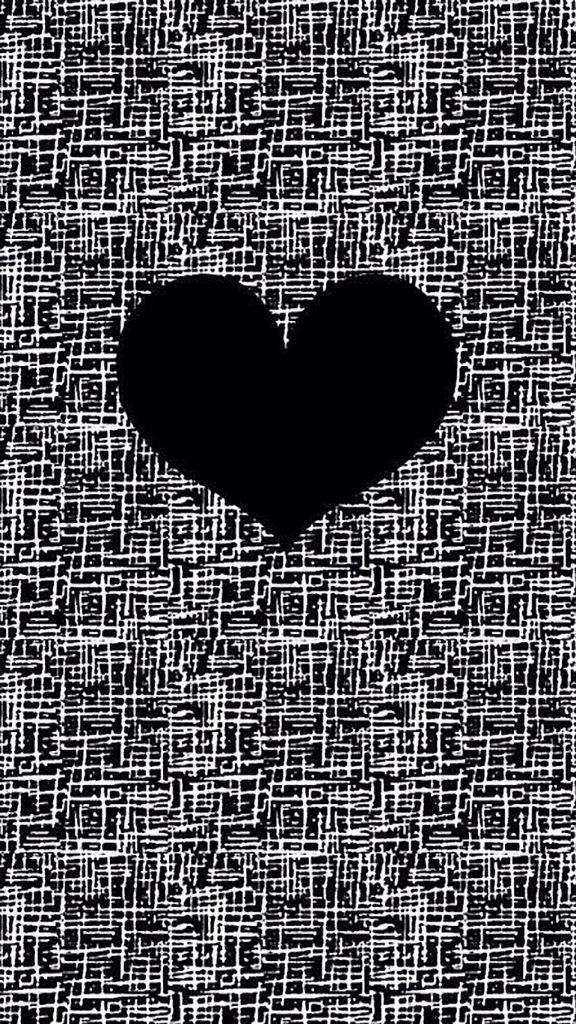 Iphone Wallpaper Valentine S Day Tjn Download Hd Black Wallpapers With Abstract Valentines Wallpaper Valentines Wallpaper Iphone Love Wallpaper For Mobile