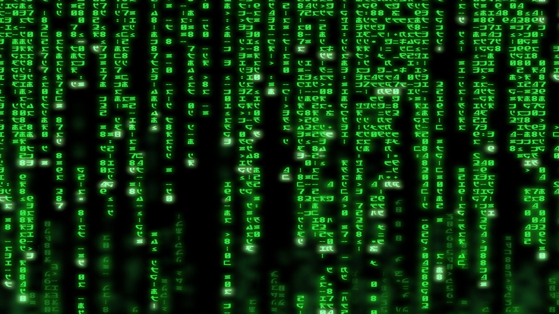 Photos De Matrix