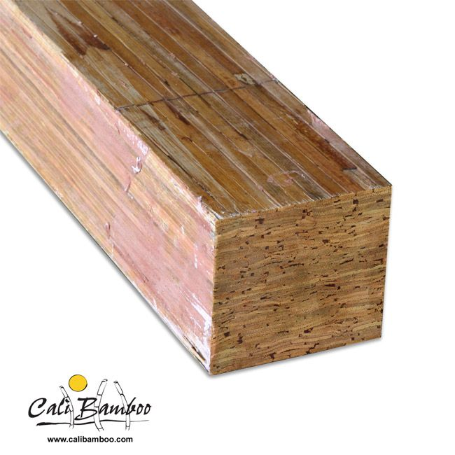 Bamboo Plywood Ply Bamboo Veneer For Countertops Cabinets Furniture Bamboo Lumber Bamboo Plywood Cord Wood