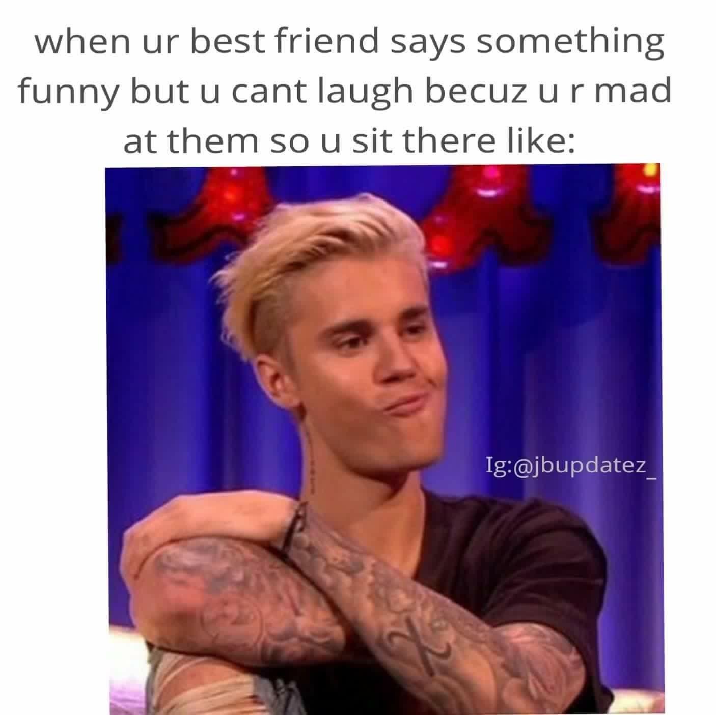 Hahahahahah, itz actually true