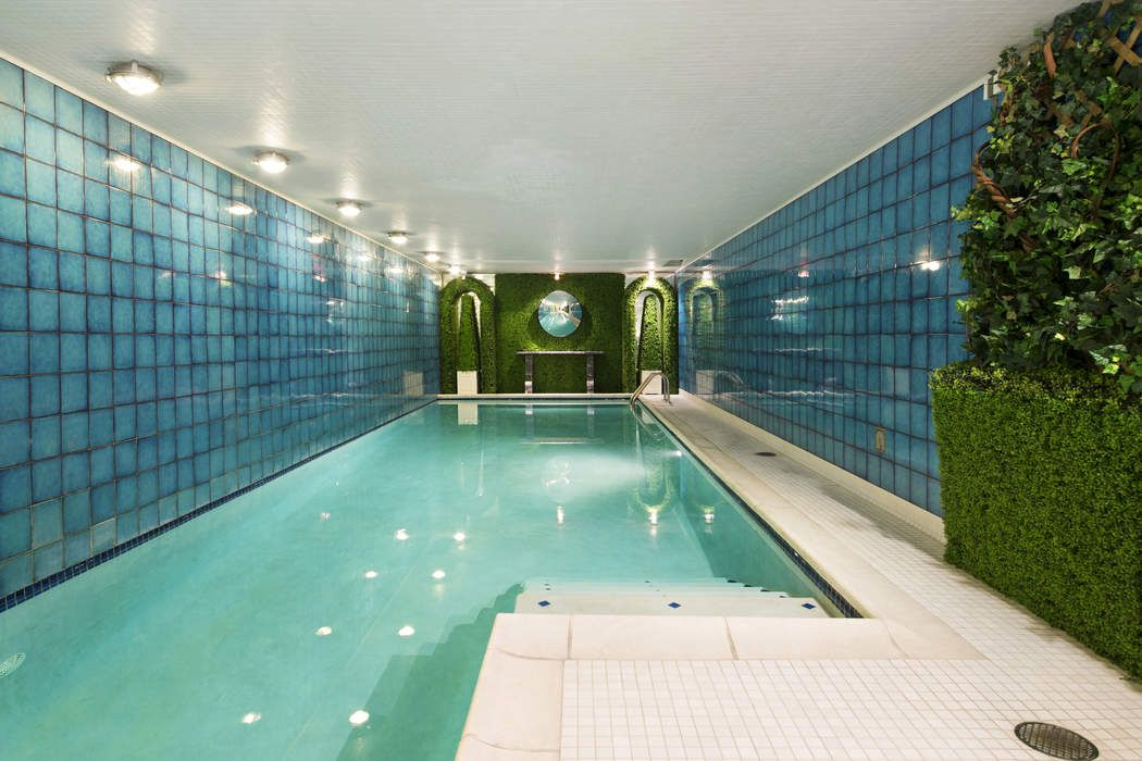 Image 8 Indoor Swimming Pools Swimming Pools Townhouse