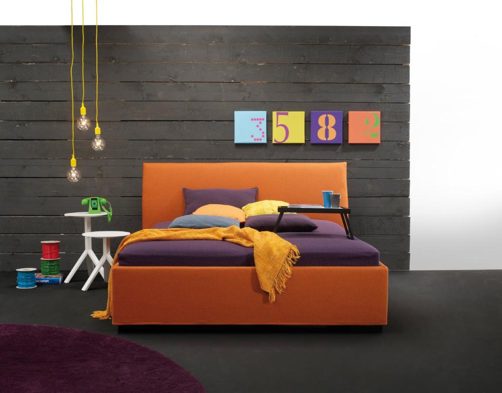 Pin von raumideen Iserlohn & Dortmund auf Schlafzimmer