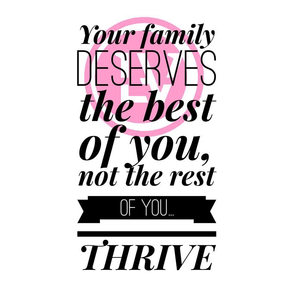 www.thrivehappiness.com