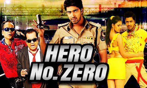 main tera hero 300mb movie downloadinstmankgolkes