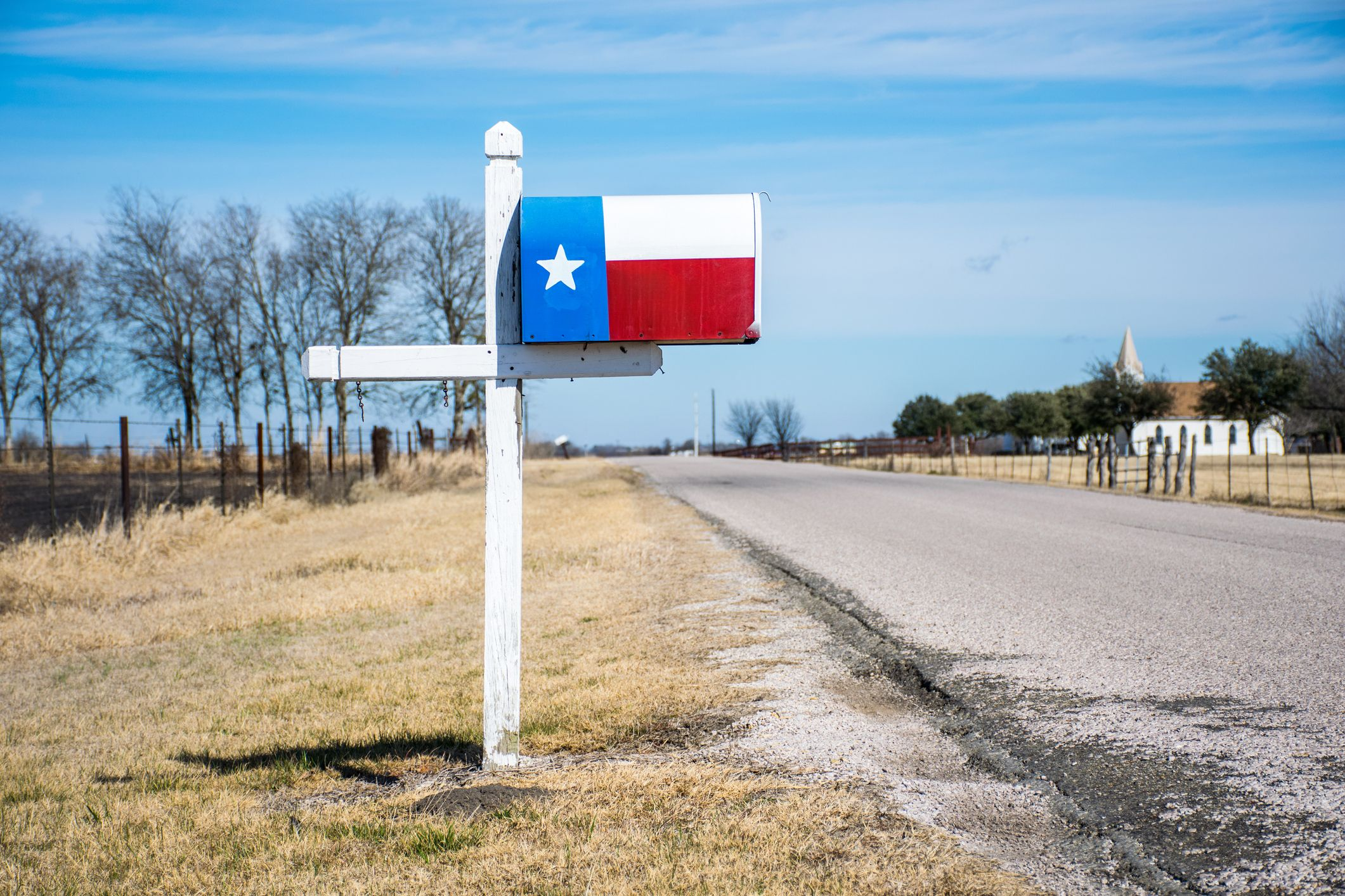 What Texas Means to Us Native american words, Texas