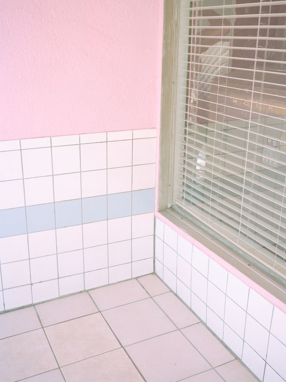 Urban Outfitters - Blog - Photo Diary: Pastel Studies with Monica Moraru