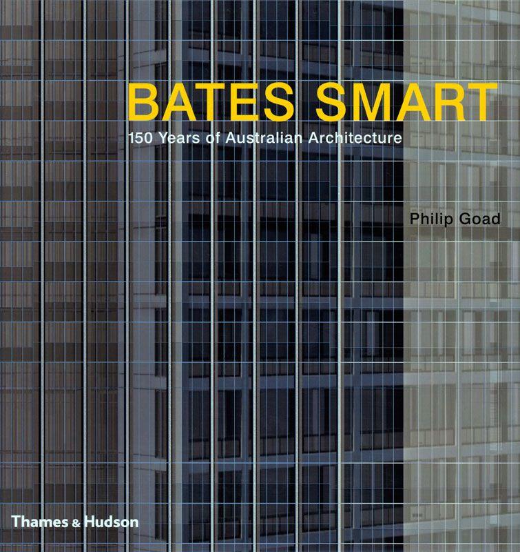 Photographs smart facades - 1aled.borzii