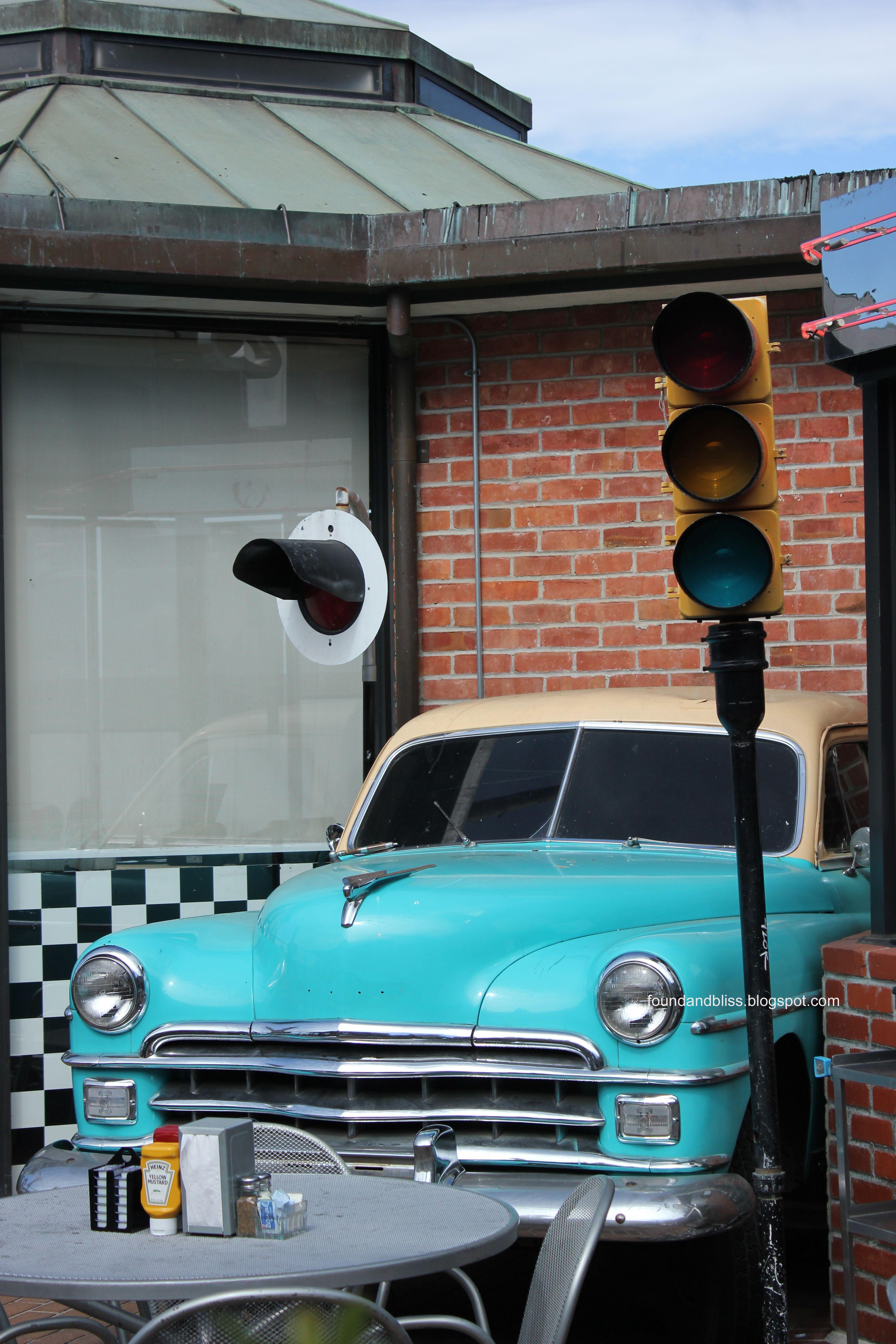 Portland, Ore. (With images) | Bmw car, Bmw, Car