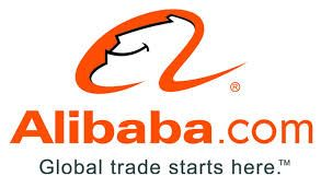 HOW TO BUY ALIBABA STOCK - Start Buying Stocks When You Are Young