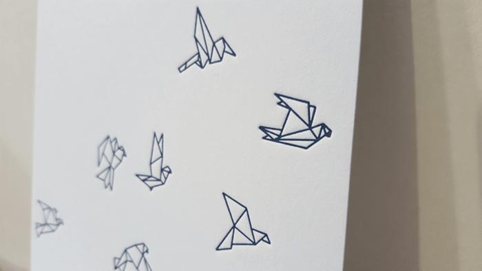 letterpress-geboortekaartje-jongen-melle