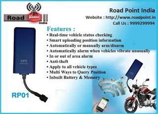 Selling Best Gps Bike Tracking Device Rp01 Affordable Price Com