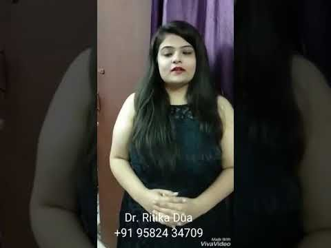 the story of nidhi verma weight loss 15kg httpscstu