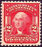 President S Postage Stamps Presidents On U S Postage Stamps Wikipedia The Free Stamp