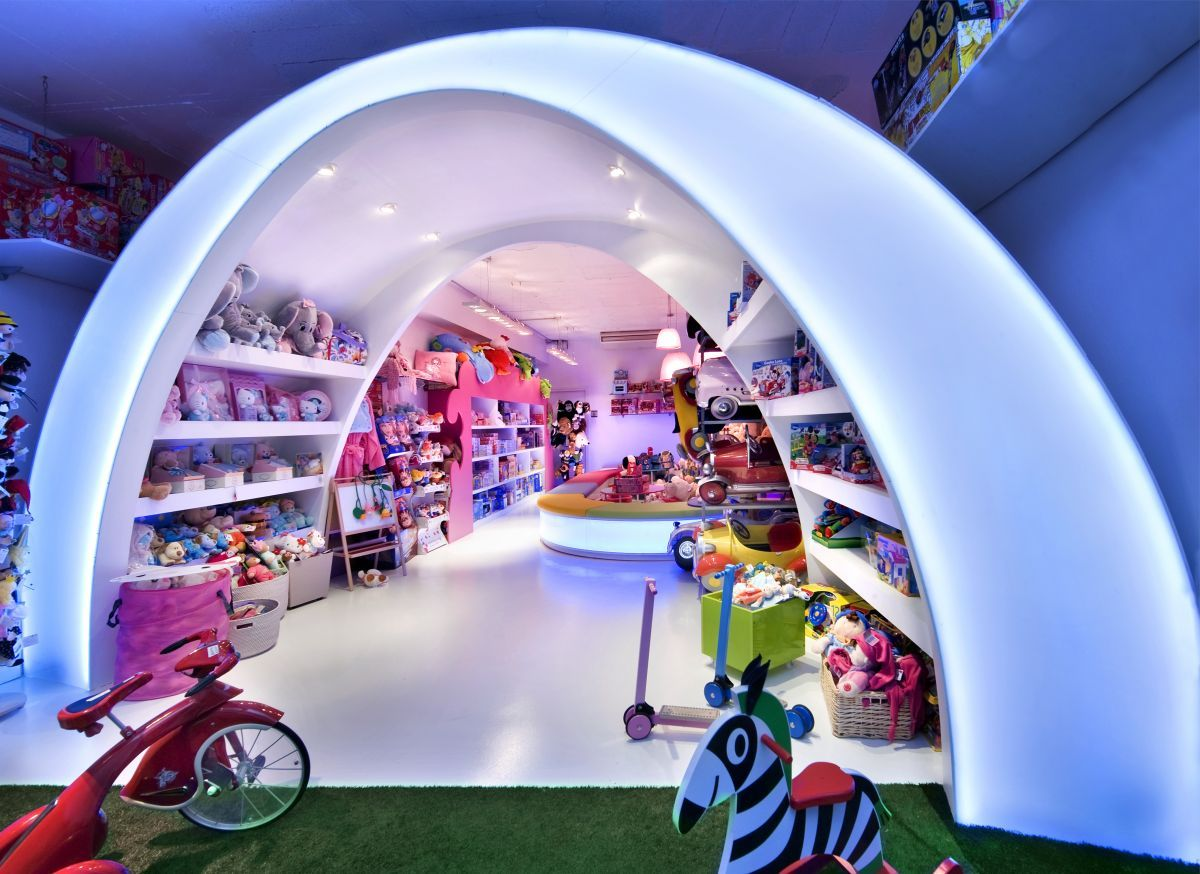 ts point toy store - HD1200×874