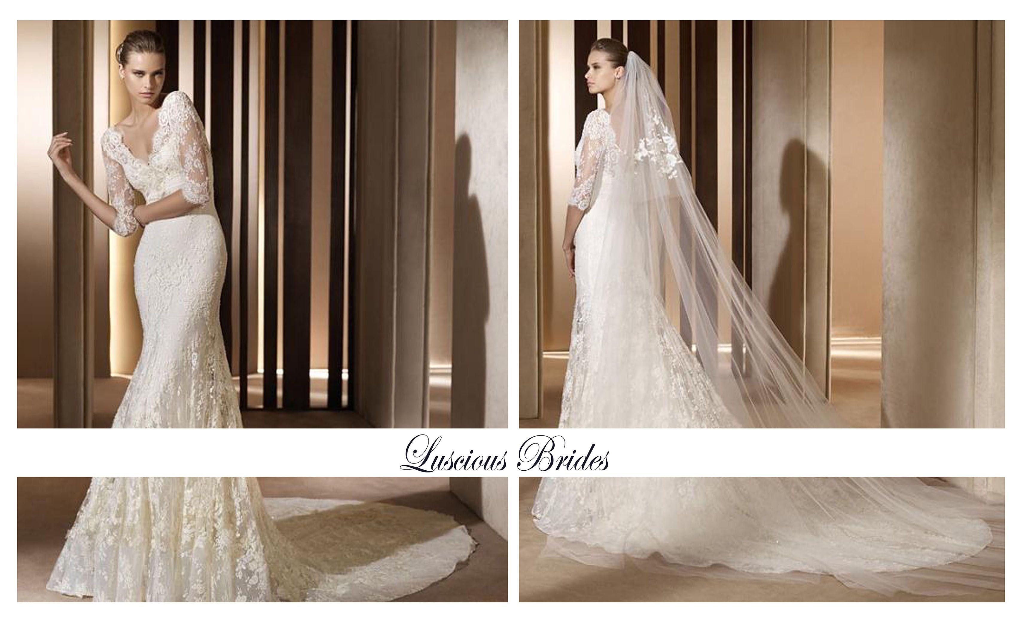 Https Www Facebook Com Lusciousbrides Dresses Wedding Dresses Bride