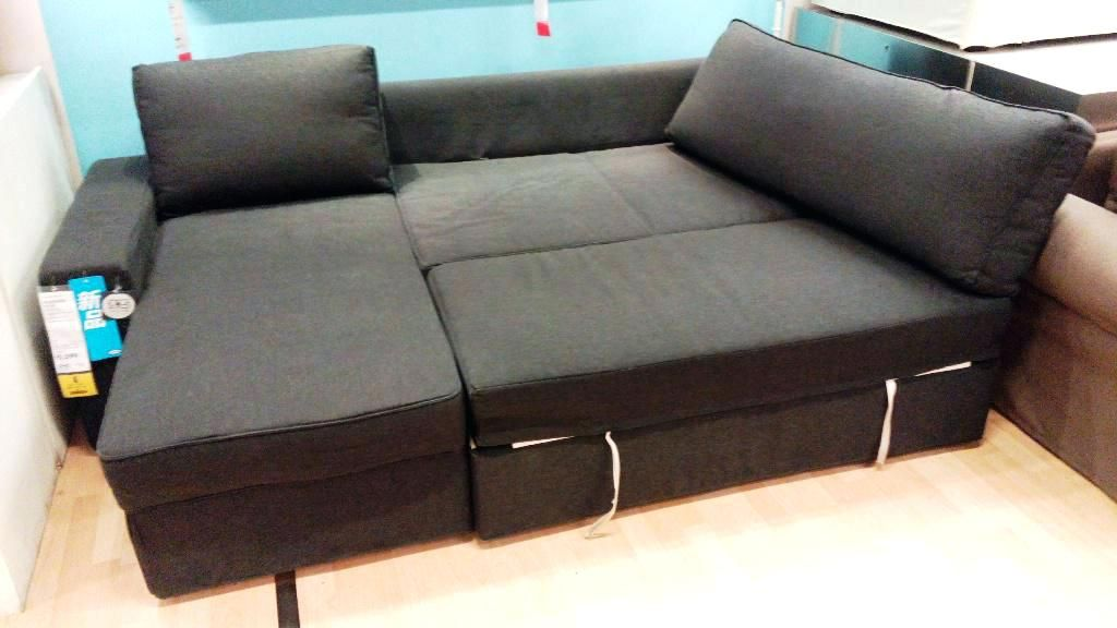 info for df467 d54b6 sectional sofa bed ikea | All Sofas for Home | Ikea sofa bed ...
