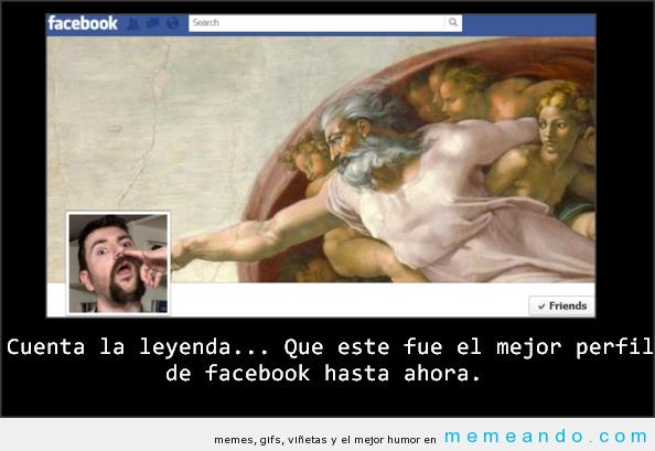 Memes En Espanol Graciosos Para Facebook Portadas Buscar Con Google Memes Humor Gracioso