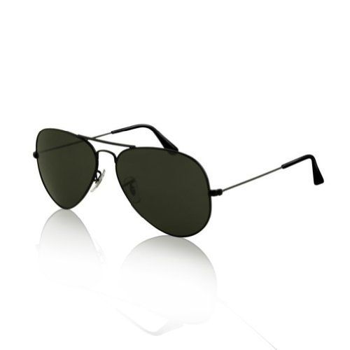 SWG EYEWEAR Aviator Sunglasses - Matte Black / Smokey Lens Sport Capsule Limited Edition Reviews     #Aviator, #Black, #Capsule, #Edition, #Eyewear, #Lens, #Limited, #Matte, #Reviews, #Smokey, #Sport, #Sunglasses