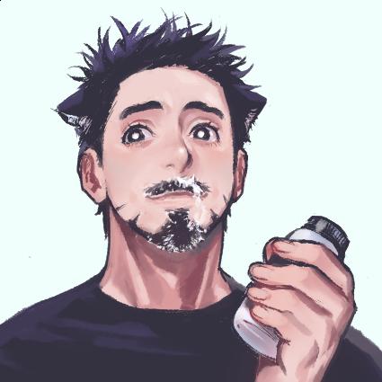 Pin On Tony Stark Iron Man