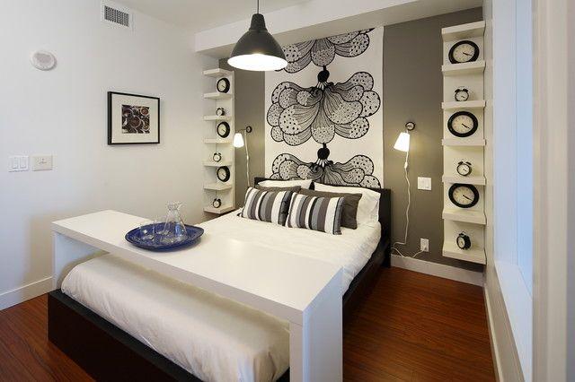 Danielle Bedroom Furniture Brands Modern Bedroom Furniture
