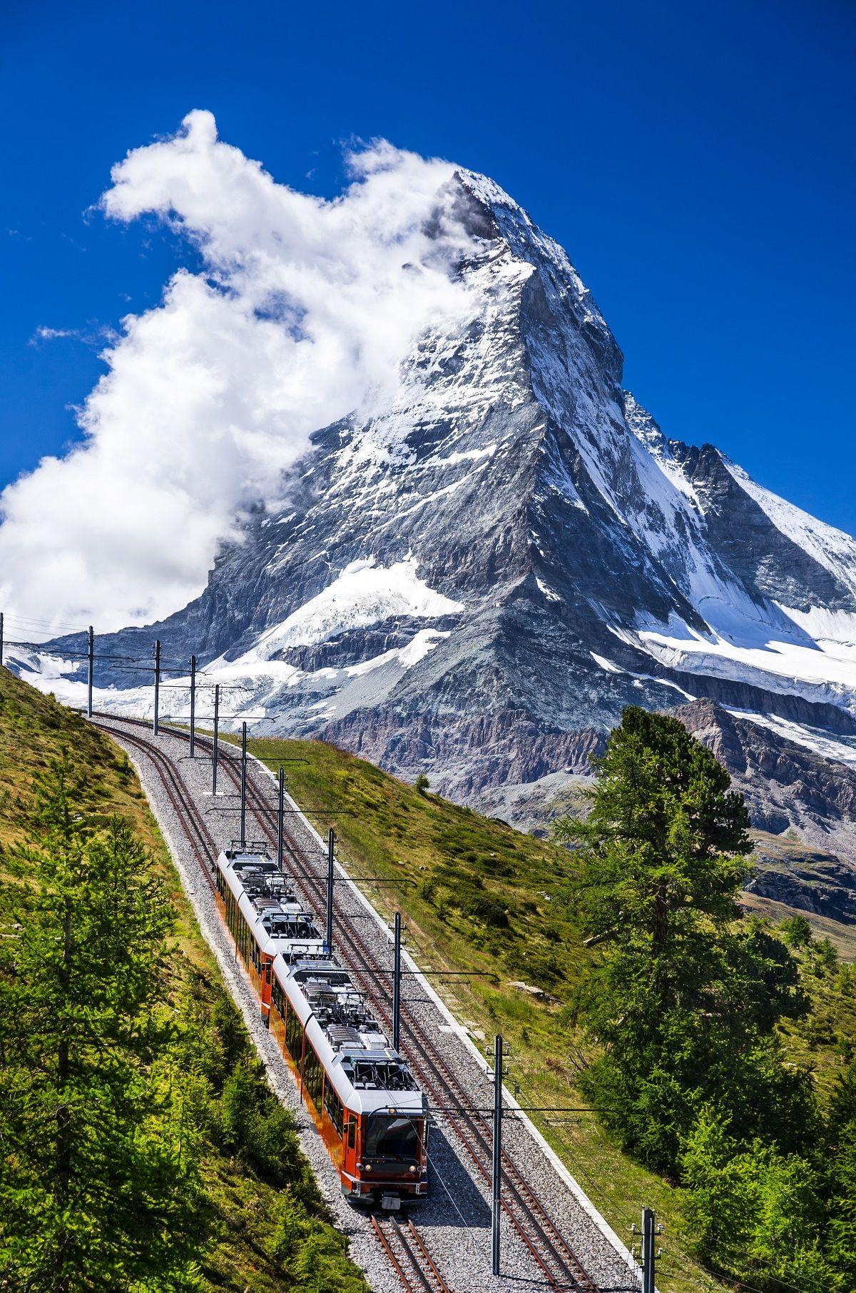 Pin On Suisse Switzerland