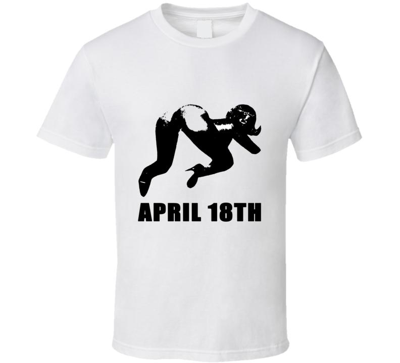 sex tshirts anal