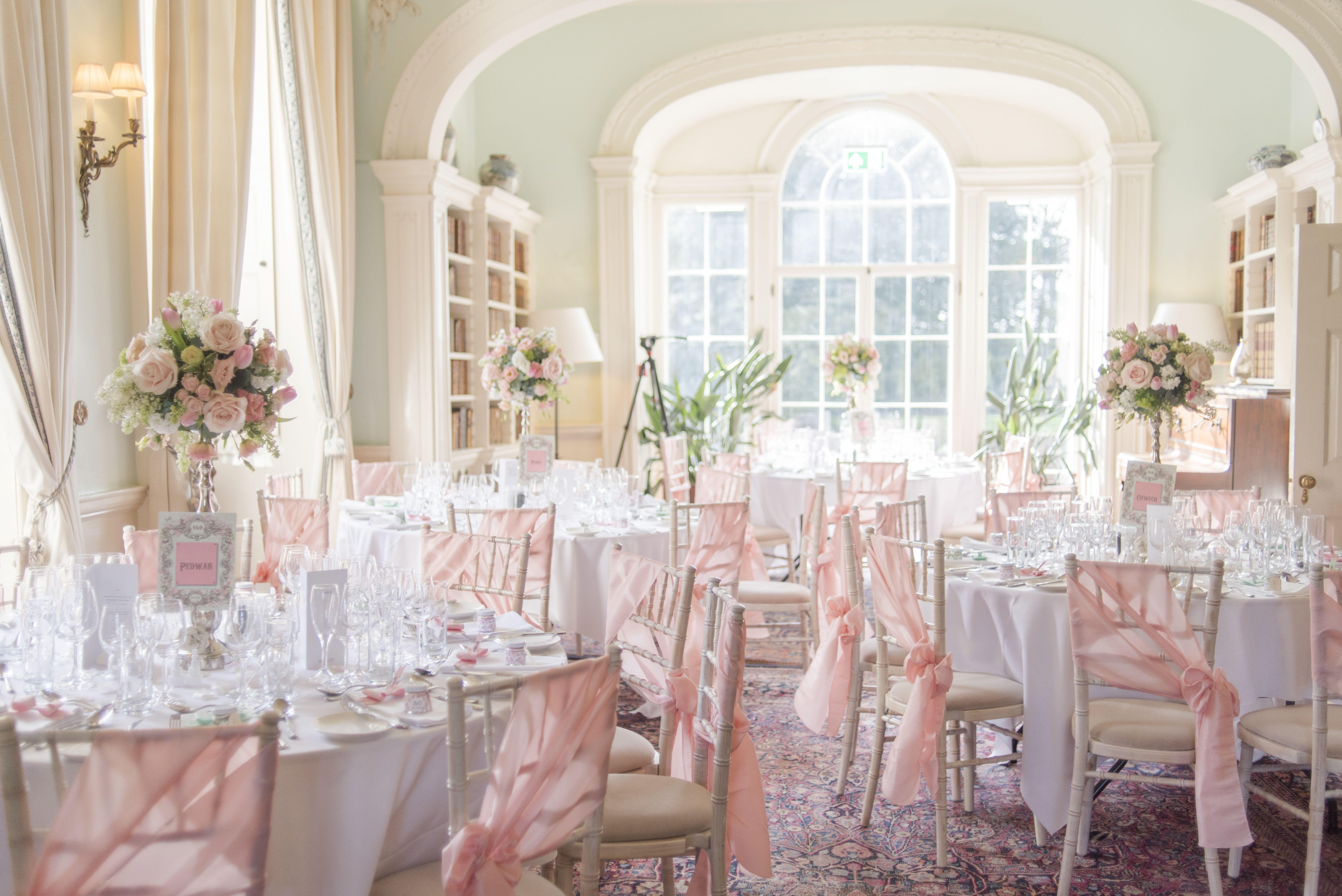 Fonmon Castle Wedding In 2020 Chiavari Chairs Chair Covers Wedding Wedding Chairs