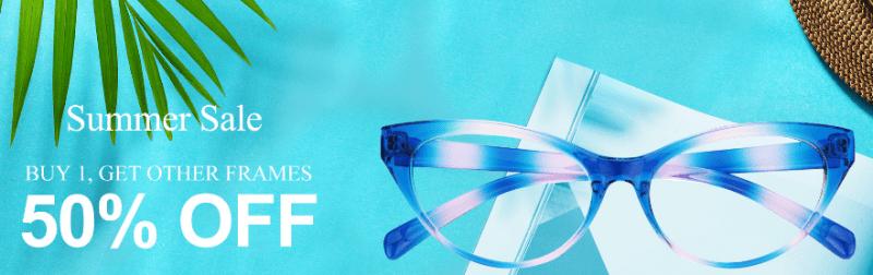 0ae32512f39 Women s Glasses  Buy 1