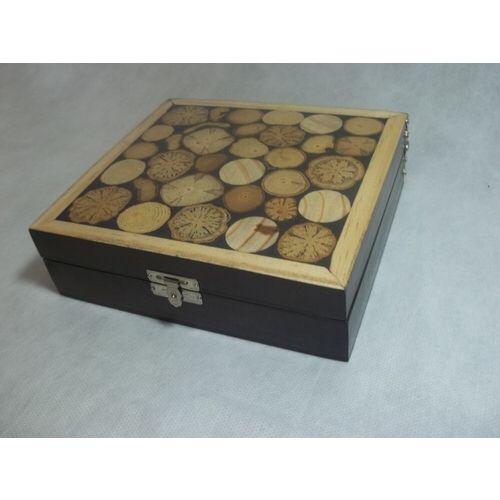Imagem de http://img.shoptime.com.br/produtos/01/00/sku/9354/2/9354287_3GG.jpg.