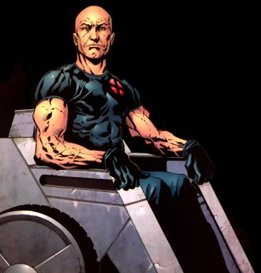 Which Superhero Are You Professor X X Men Marvel Characters