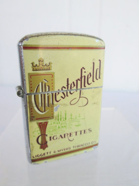 Hotel casino collectable cigarrette lighters wildwood casino in cripple creek colorado