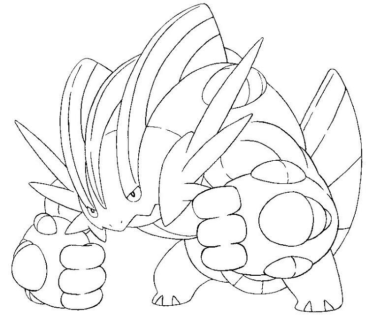Pokemon Coloring Pages Swampert Hello Kitty Colouring Pages Pokemon Coloring Pages Pokemon Coloring