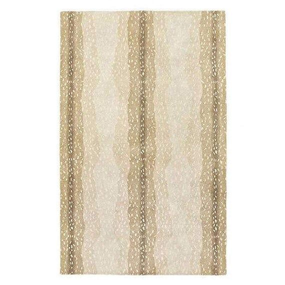 17+ Ballard designs rugs 8x10 ideas