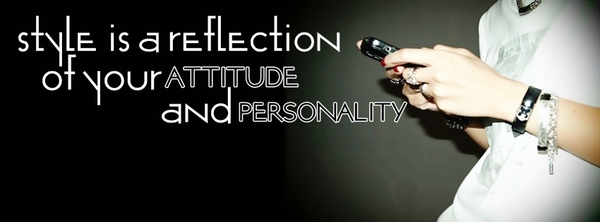 Attitude Quotes Wallpapers for facebook cover HD