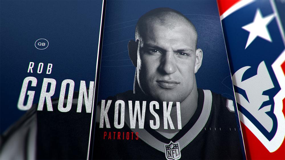 Superbowl 2019 On Behance Super Bowl Maxon Cinema 4d Sports Graphics