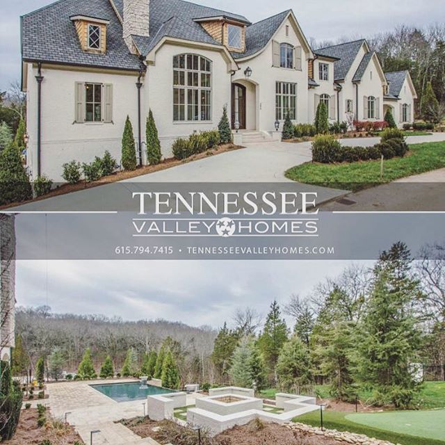 Best Certainteed Highland Slate House Exterior House Styles 400 x 300