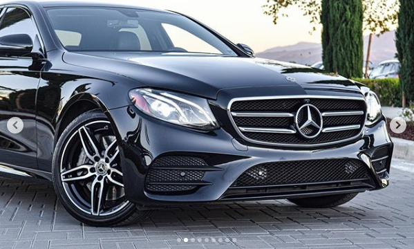 Find The Best Mercedes Benz Leasing Deals And Contract Hire Offers We Discover The Best Leasing Options On Mercedes Mo Mercedes Benz Mercedes Benz Service Benz