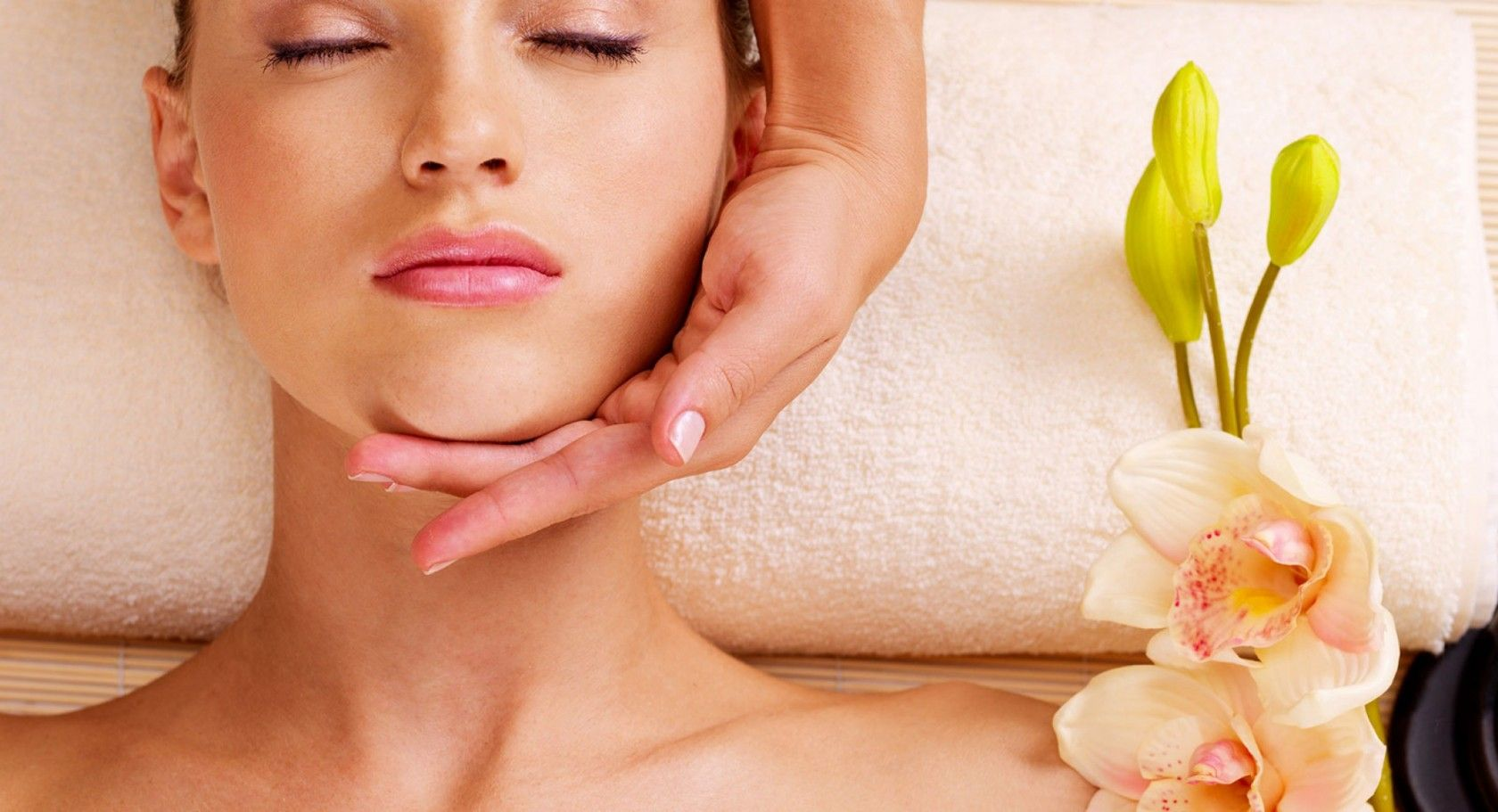 The path towards beautiful and healthy skin begins with Beverly ...