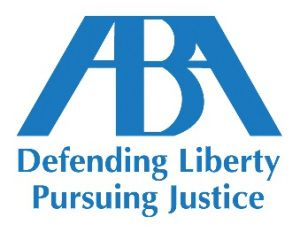 Aba Delegates Pass Resolution Against Mandatory Minimums And Defer