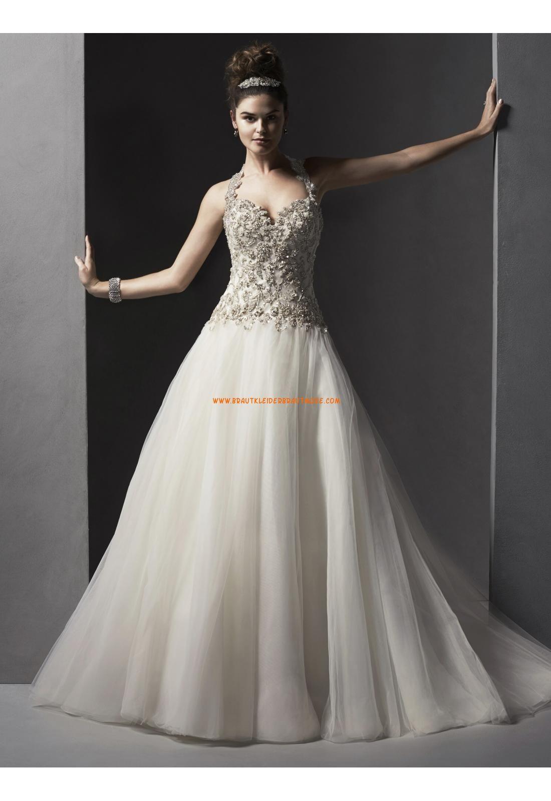 Cinderella Zilla Prinzessin Glamourose Designer Brautkleider Aus