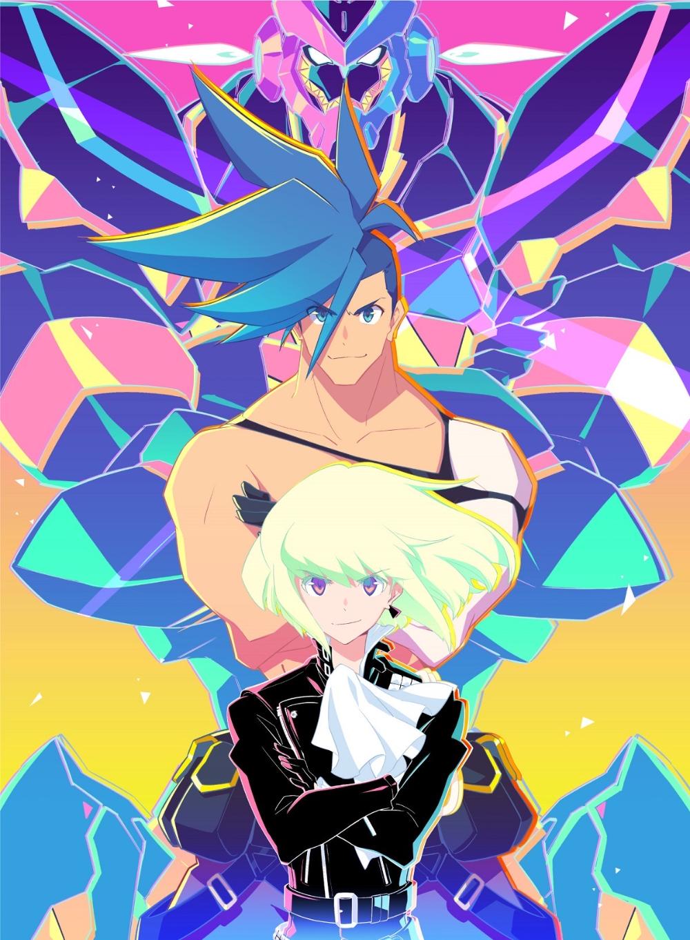 (2) レスピレーター脳 (lovepowermuscle) / Twitter in 2020 Anime