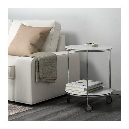 Side Table Ikea Nederland.Nederland In 2019 Ikea Furniture Home Furnishings