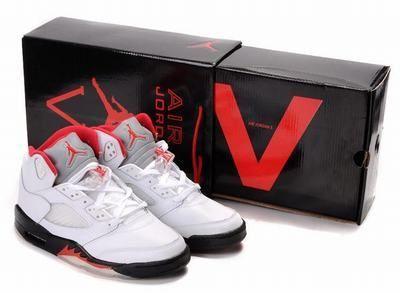 nike chaussures de sortie - Bel air jordan 5. Best shoes ever! | shoes . | Pinterest | Best ...