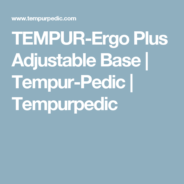 shop tempurcloud prima mattress collection featuring soft comfort and support